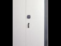 armoire-forte-fichet-bauche-enigma-110-securite-860541283_ML